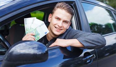 ad-auto-korjaamo_rahoitus-sastamala